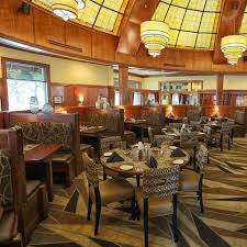 mccormick schmick s seafood rosemont restaurant rosemont il