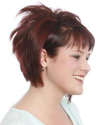 hairstyles with height at the crown bob hairstyles and haircuts in 2018 page 2