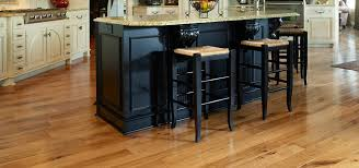 g n flooring by design serving seacoast hshire with