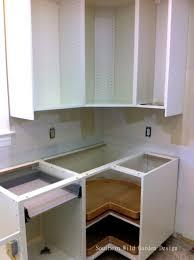 kitchen white kitchens with giallo ornamental granite antique