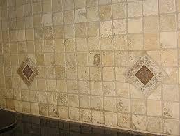 tile medallions for kitchen backsplash kitchen backsplash kitchen backsplash medallions best of kitchen