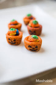 291 best halloween food images on pinterest halloween foods