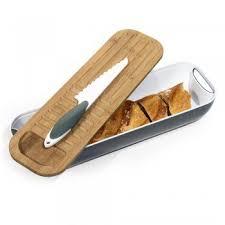 cadeau de cuisine cadeau cuisine pas cher pour chef cuisinier cuisto gourmet mcs
