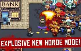 age of zombies apk age of zombies apk 1 2 82 android and apps