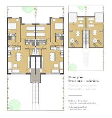 2 bed apartments maggie swanwick properties first floor plan