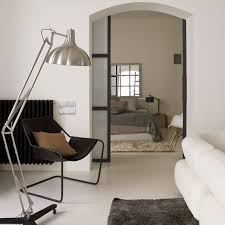 Adesso Lighting 44 Best Floor Lighting Images On Pinterest Arc Lamp Bf Bf And Bulbs