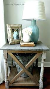 accent table for foyer tables for foyer foyer table ideas modern accent tables for living