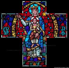 triumph u0026 exaltation of the holy cross andrew of crete