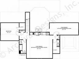 economical floor plans roslyn multi generaltional floor plan affordable floor plans