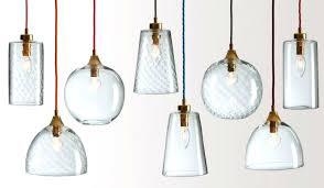 Uk Ceiling Lights Glass Pendant Lights Pterodactyl Me