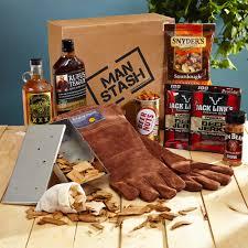 Food Gifts For Men Stocking Stuffers For Men Small Gift For Men Children To Make