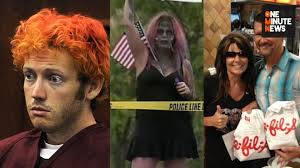 chickfila halloween james holmes charged with murder zombies overtake westboro