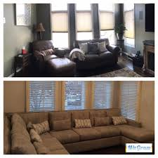 montage home decor showroom home facebook