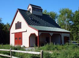 Small Barn Plans 67 Best Garage Ideas Images On Pinterest Pole Barns Garage