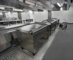 commercial kitchen photography ashcroft having worked for many years kitchen design and planning plus specifying the catering equipment fully understand environment