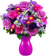 beautiful bouquet of flowers bewitchingly beautiful avas flowers