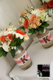 Mason Jars Wedding Centerpieces by 50 Creative Ways To Use Mason Jars On Your Big Day Happywedd Com
