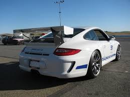 widebody porsche gt3 brr porsche 997 2 gt3 u2013 br racing blog