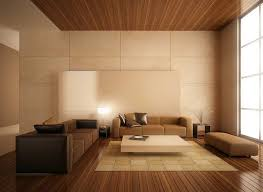 cheap and easy living room decorating ideas contemporary wooden