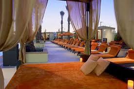 Aliante Casino Buffet by Aliante Casino Hotel North Las Vegas Nv From 99 Hotelsharbor