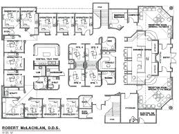 Floor Plan Software Free Download Cnet Apartment Plans Building