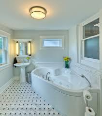 bathroom with south african flair sleek johannesburg home