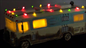 4030734 department 56 cousin eddie s rv