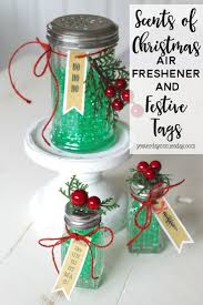 best 25 dollar tree christmas ideas on pinterest dollar store
