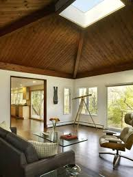 Wood Ceiling Designs Living Room Modern Master Bedroom With Wooden Ceiling Lighting Ideas And