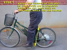 Most Comfortable Beach Cruiser Seat Free Advice On How To Fix Your Bicycle Bicycle Seats What You
