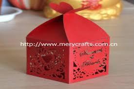indian wedding gift box indian wedding favour boxes wedding