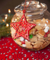 christmas cookie jar recipes christmas lights decoration