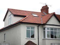 Dormer Loft Conversion Ideas Hipped Roof Attic Conversion Google Search Craftsman Bungalow
