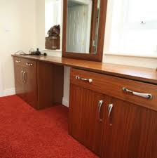 Fitted Bedroom Furniture Northern Ireland by Bedrooms By Paul James Co Donegal Ireland