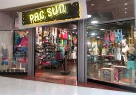 clothing stores clothing stores