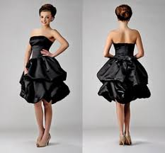 strapless dresses for wedding guests wedding dresses dressesss