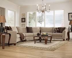 Classic Home Interior Classic Interior Design Ideas