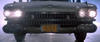 ny vanity plates vanity license plates ny instavanity us