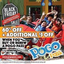 black friday home depot mesa sales facets pogo pass sale ends today 60 off additional 5 off free