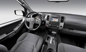 nissan sunny 2014 interior car picker nissan xterra interior images