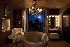 above luxury mediterranean bathrooms bathroomshorseshoebay luxury