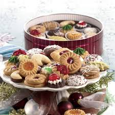 christmas cookie gifts top 20 best cookie gift baskets for christmas 2017 heavy