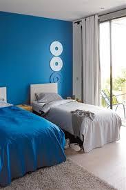 peinture pour chambre ado peinture chambre ado la couleur couleurs zolpan choix des pour une