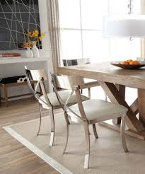 Sunpan Dining Chairs Status Dining Chair White Buy Metal Chairs Dining Kitchen