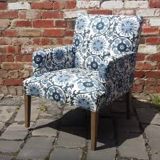 Made Armchair Hugo Armchair Custom Made