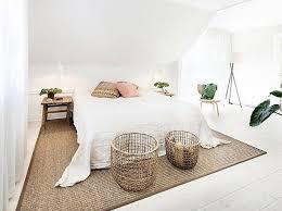 deco chambre cosy deco chambre cosy les essentiels duune chambre cosy with