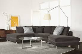 Reese Sofa Room And Board Piece Living Room Modern Sectional Sofas And Board Sofa Hampedia