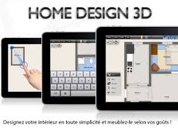 3d Home Design By Livecad For Mac 28 Images 3d Home Design By