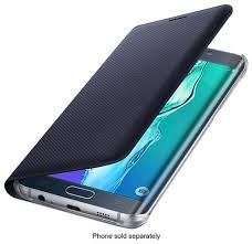 best black friday deals for samsung s6 edge samsung wallet flip cover case for samsung galaxy s6 edge plus