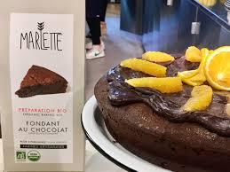 bhv ustensiles cuisine marlette a ouvert troisième café boutique au bhv marais